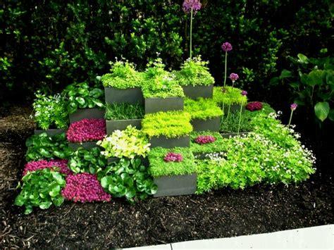 backyard garden decoration backyard garden decoration ideas 187 garden trends 2018