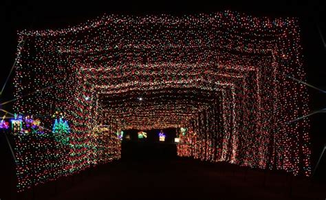 christmas light show skylands stadium video skylands stadium to host light show through early january franklin hamburg lafayette
