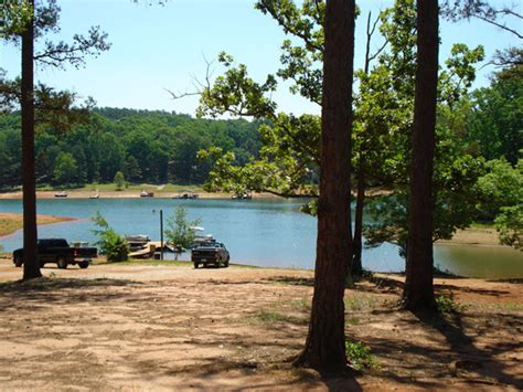 Lake Hartwell Cing Cabins by Lake Hartwell Cing Cabins 5 Photos Townville Sc