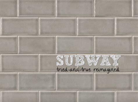 Handcrafted Tile - crafted tile tile design ideas