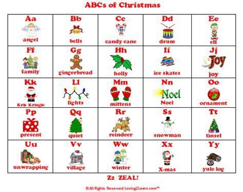 christmas calendar 2014 printable calendar template 2016
