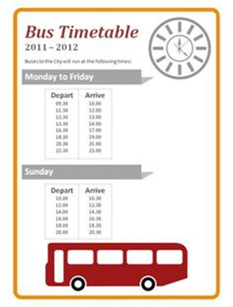 printable bus tickets for role play editable airline tickets i made this into an quot el al
