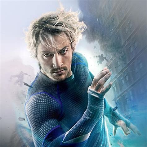 quicksilver movie forum avengers age of ultron retina movie wallpaper iphone