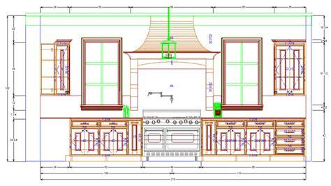 home design software bill of materials home design software bill of materials best free