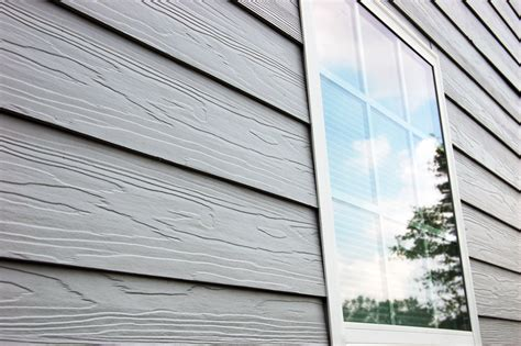 knoxville fiber cement siding north knox siding and windows