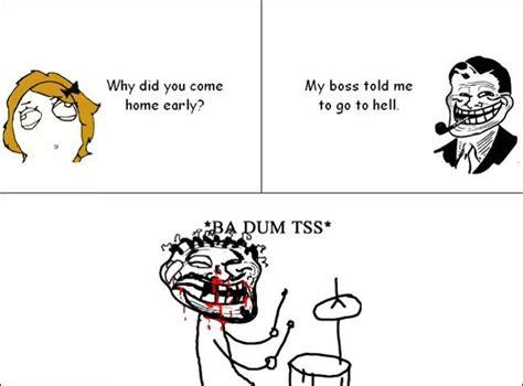ba dum tss meme ba dum tss meme by pussy slayer memedroid