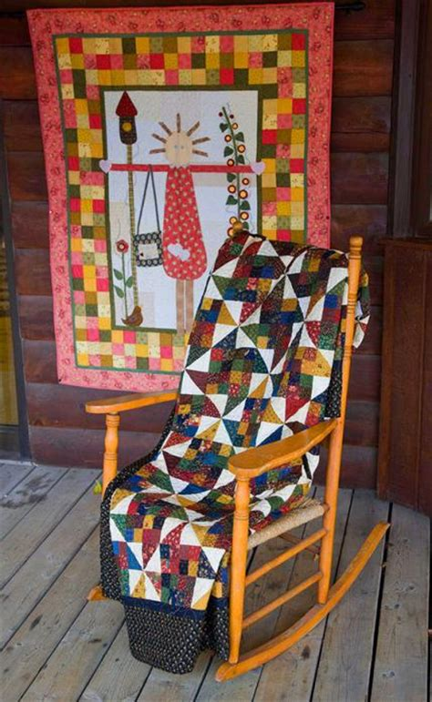 the quilting bee allpeoplequilt