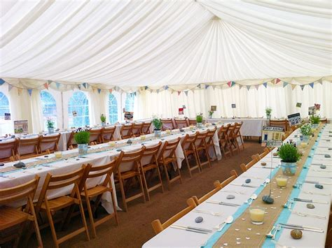 vintage wedding marquee ideas 76 best images about marquee wedding ideas on pinterest