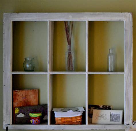 Deko Mit Alten Fenstern by 30 Deko Ideen Und Einrichtungsbeispiele Wie Sie Die Alten