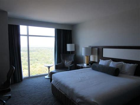 Winstar Hotel Room Prices by Winstar Pool At Picture Of Winstar World Casino