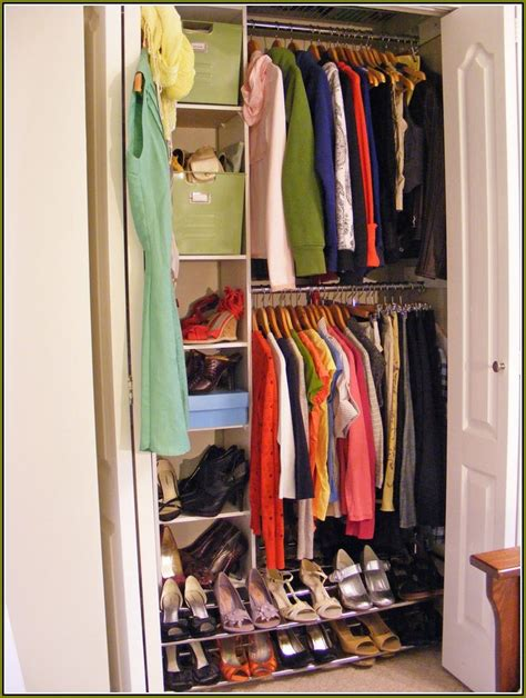 closet organizers at walmart closet organizer walmart the variants homesfeed