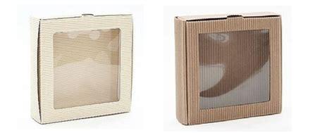 window gift boxes wholesale 4giftboxes e flute boxes corrugated boxes pizza boxes
