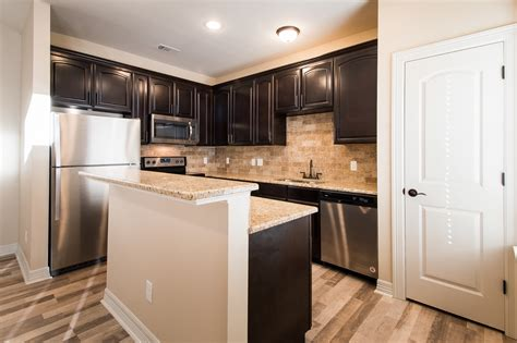 1 bedroom apartments bryan tx 1 bedroom apartments bryan tx 100 new home traditions the parlor of the