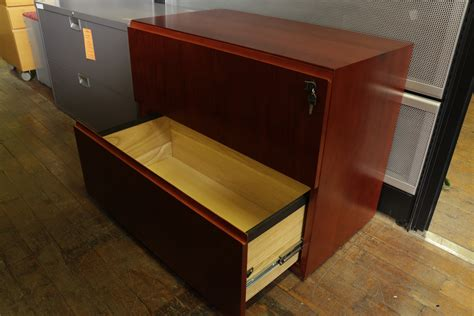 lateral file cabinet cherry new baldwin series cherry 2 drawer lateral file cabinet