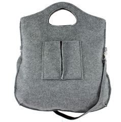 Tas Maori Bag 14 best give operation child images on sewing ideas sewing projects and