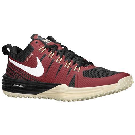 fsu sneakers nike gold black florida state seminoles lunar tr1 nrg