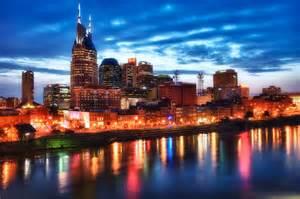 Nashville To Lower Broad And Culture Nashville Or Nashvilley