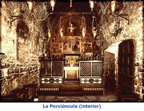 indulgencia de la porci ncula franciscanos directorio acci 243 n antoniana