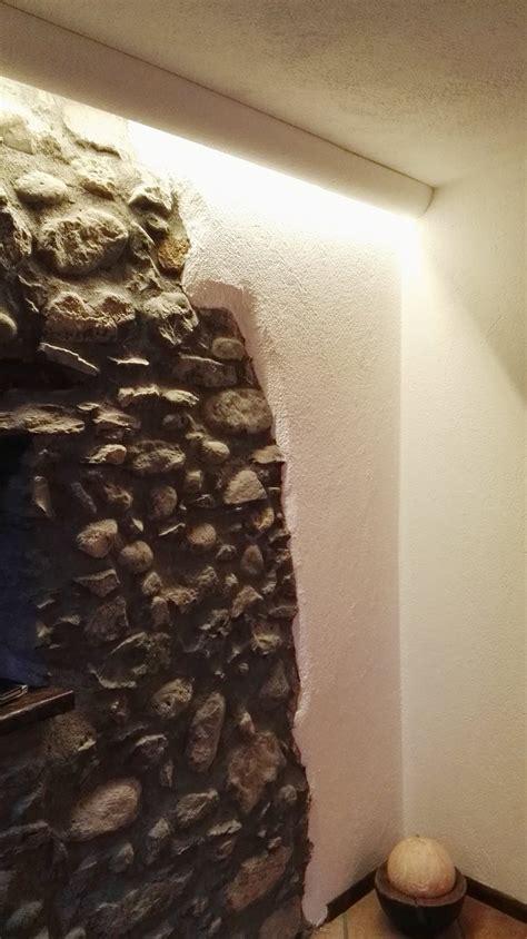 ladari moderni da soffitto a led illuminazione aosta aosta illuminazione led in un