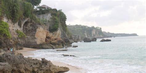 Jual Sabut Kelapa Di Bali di jual tanah strategis di jimbaran bali 22juta m2 bisa