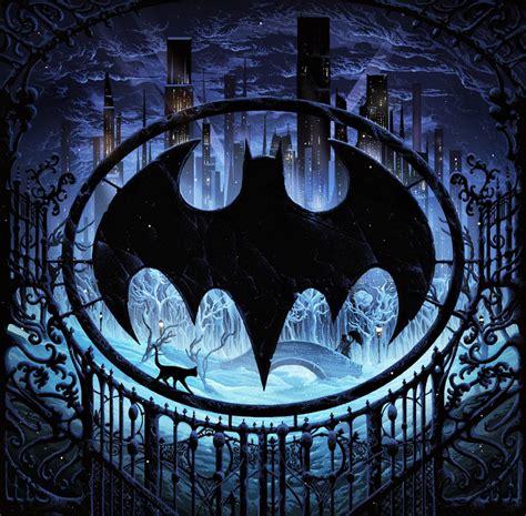 danny elfman batman danny elfman s operatic batman returns score returns to vinyl