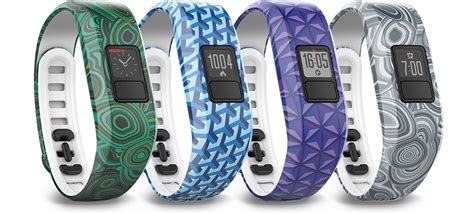 vivofit 3   Activity Tracking   Garmin