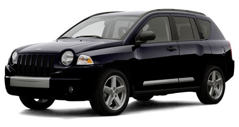 jeep compass 2007 amazon com 2007 jeep compass reviews images and specs