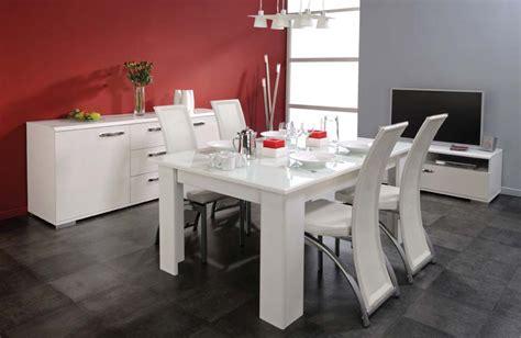 Bien Salle A Manger Chez Conforama #4: Salle-%C3%A0-manger-blanc-laqu%C3%A9-201111051520236l.jpg