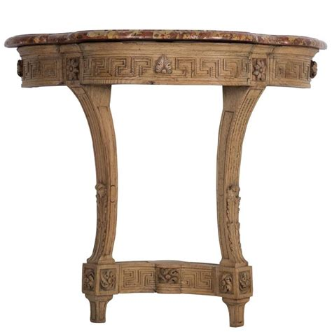 oak sofa tables for sale oak console table for sale at 1stdibs