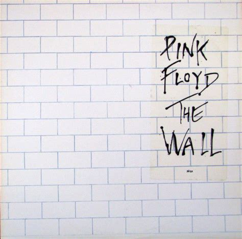 pink floyd the wall guitar recorded versions books pink floyd the wall vinyl lp album at discogs