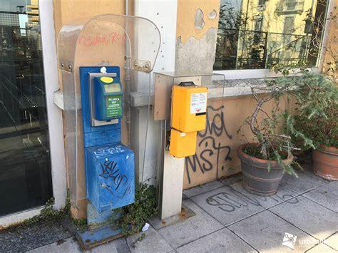 porta romana stazione porta romana la stazione nel degrado