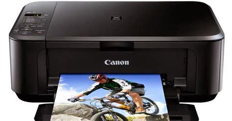 descargar resetear canon mp198 exe descargar controlador canon mg2120 impresora gratis