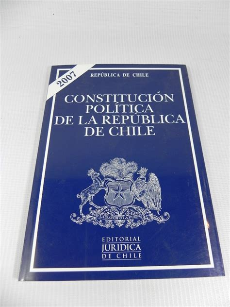 constituci 211 n politica de constituci 243 n pol 237 tica