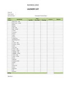 pricelist template price list word templates free word templates ms