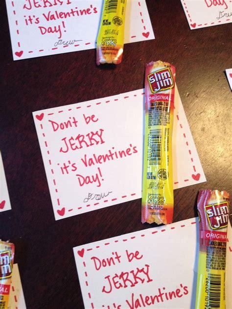beef valentines drew s beef valentines slimjimvalentine holidays