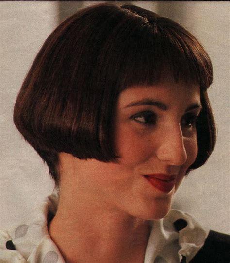 makeover hair styles bob bangs bob haircuts makeovers bob hairstyles