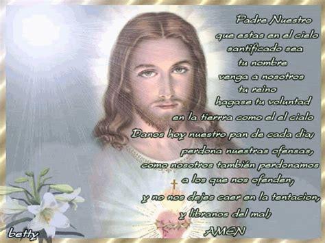 oracion al padre fallecido oracion al padre fallecido newhairstylesformen2014 com
