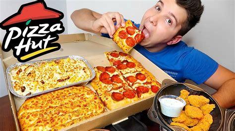 Backyard Burger Hawaiian Chicken Calories Calories In Pizza Hut Pizza
