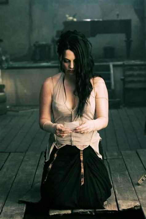 Im To See Evanescence 2264 best bands images on bands bands
