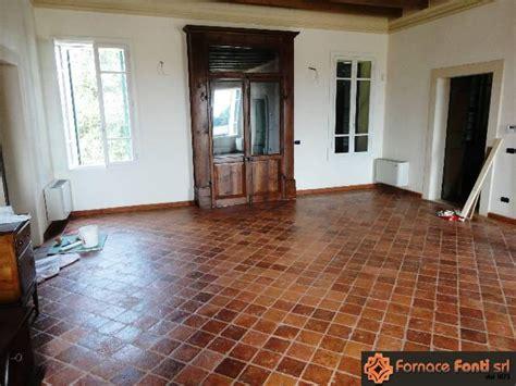pavimento cotto antico pavimento antico in cotto