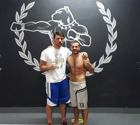 suprema boxe suprema boxe salle de sport centre de remise en forme