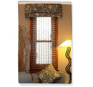 Modern Window Cornice Contemporary Window Cornice Designs