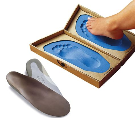 sandals that can be worn with orthotics i to wear custom orthotics is this the end of