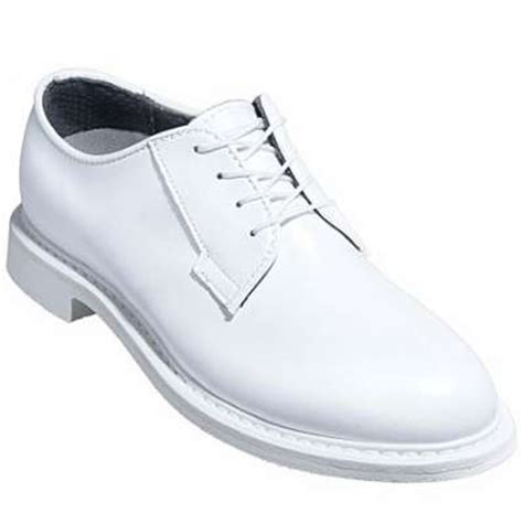 white dress shoes dress yp