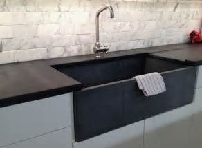 Soapstone Tile Countertop Remodeling 101 Soapstone Countertops By