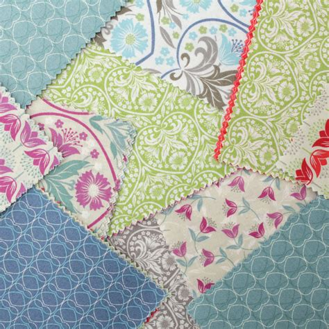 charm pack collection fabric freedom 5 quot square patchwork