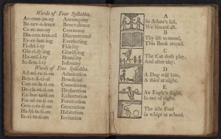 Puritan Religion Essay by Essay On The Puritans Belief