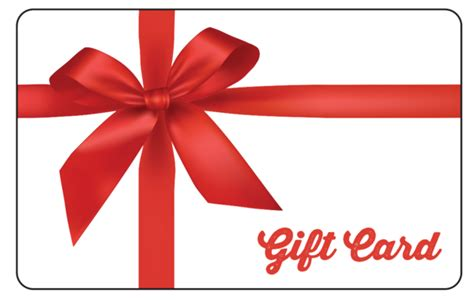 Gift Card Clip Art - gift card clip art dothuytinh
