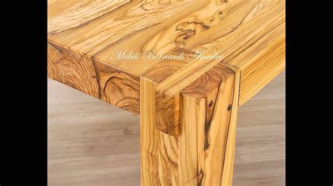 costruire un tavolo da cucina costruire un tavolo da cucina in legno idee di design