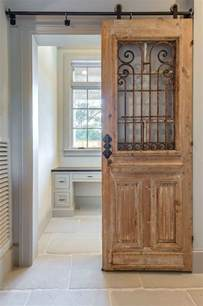 interior design ideas home bunch interior design ideas 5 interior sliding barn door ideas mimi zackery